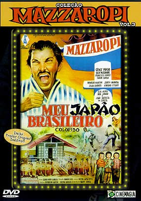 Baixar Torrent Download Coleção Mazzaropi 33 Filmes Download Grátis