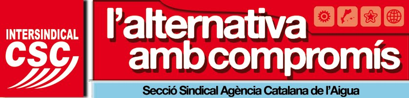 Intersindical CSC