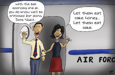 Brain Bounce|Funny Cartoon Humor: Political Cartoon Humor