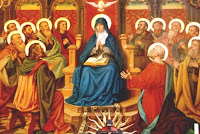 http://1.bp.blogspot.com/_KpRsxgO_1Oc/SiK6m8OZ7YI/AAAAAAAAA8k/iCxRqcSsPK4/s1600-h/Feast+of+Pentecost.jpg