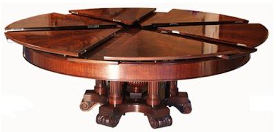 المفروشات fletcher-table-12-11