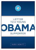 hugh hewitt barack obama youth vote
