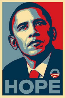 obama obey giant hope shepard fairey