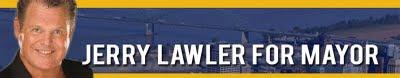 jerry lawler, memphis mayor, election,