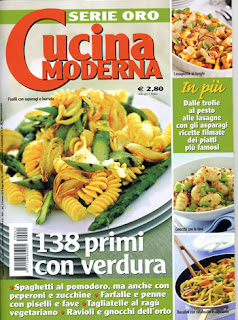 Cucina Moderna Serie Oro.Ditvetv Club Di Cucina Moderna