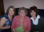 Mom, Grandma & Aunt Midge