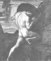 Sisyphe et son boulet