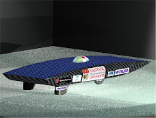 Car Showing Sponsors logos
