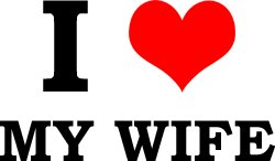 [wife.bmp]