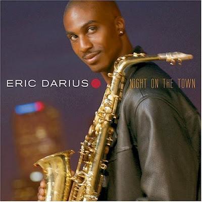Eric+Darius+-+Night+on+the+Town.jpeg