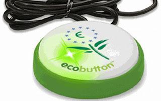 Eco Button, Green PC