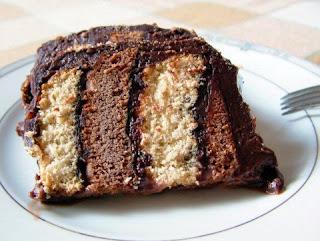 Kiremit pasta Tarifi, Malzemeleri Ve Yapılışı