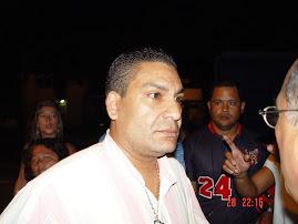 NELSON ALVAREZ ASISTENTE PESONAL DE TULIO CAPRILES MENDOZA