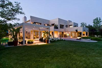Luxury Homes Best House Design Best Home Design Contemporary
