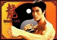 Bruce Lee Movie