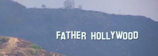 Father Hollywood
