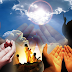 Do'a Supaya Hati Tidak Mati dan Amalan Lain Di hari 10 Muharram