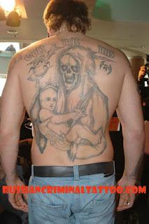 Tattos Seite 4