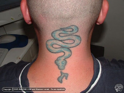 Source url:http://snake-tattoos.blogspot.com/2009/07/design-snake-tattoo-
