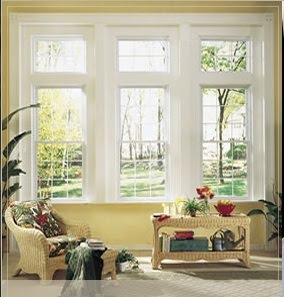 Best Prices On Replacement Windows Siding Doors Best