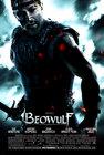 [beowulf.jpg]