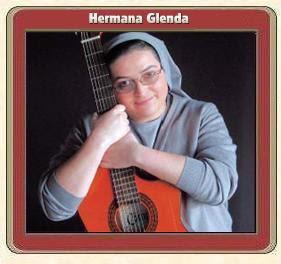 Album Completo Hermana Gela Cd Gratis Wwwimagenesmycom