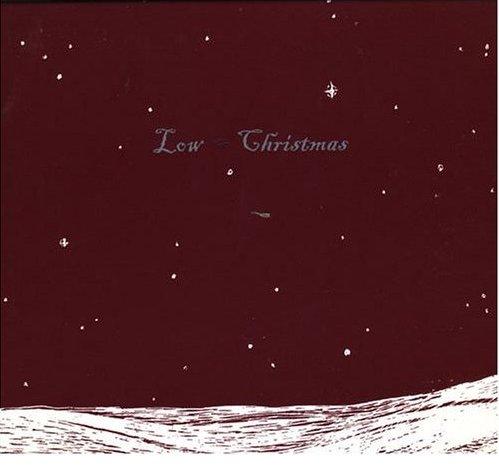 [lowchristmas.jpg]