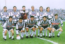 Campeon 1998