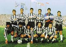 Ascenso 1994