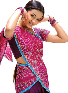 actress trisha horoscope