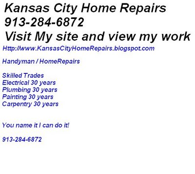 [Kansas+City+Home+Repairs+913-284-6872.jpg]