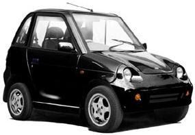 Cool Cheap Cars - Cool cheap cars