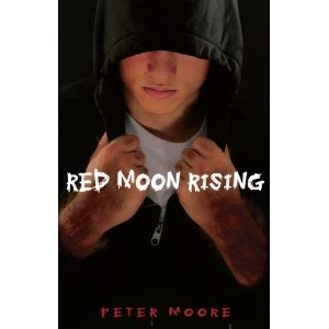 red moon quotes goodreads - photo #24