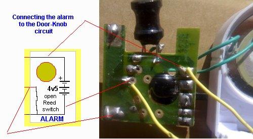 Piezo Motor Drive Circuit Diagram Tradeoficcom