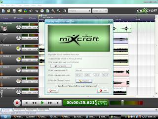 Mixcraft 4. 5 rapidshare download free apps ilikesoftware.