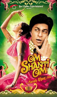 Watch Online Free Bollywood. Hollywood Movies: Om Shanti Om (2007) Full Movie