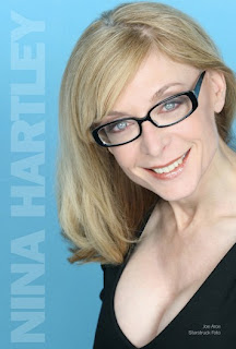 nipple ghetto nina hartley lynsey g whack magazine