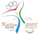 [logo_pon.png]