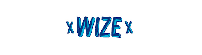 xWIZEx