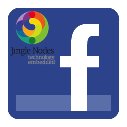 XMPP Jingle - The Next Generation VoIP: Facebook VoIP