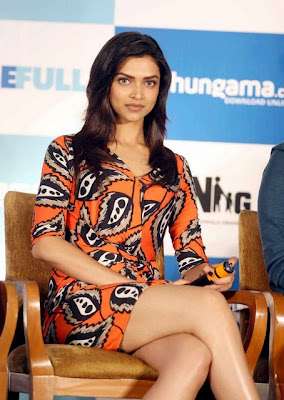 deepika padukoni photos