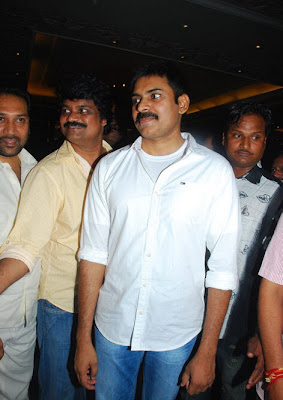 pawan kalyan new movie.JPG