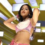 Venkatesh Anushka Dances In Usa