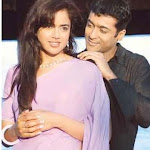Surya S/o Krishnan Releasing On Nov 14th