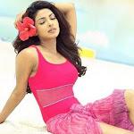 Why Is Priyanka Chopra Upset ?