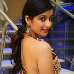 Madhurima latest stills and wallpapers