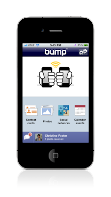 Bump 2.0 iPhone App.JPG