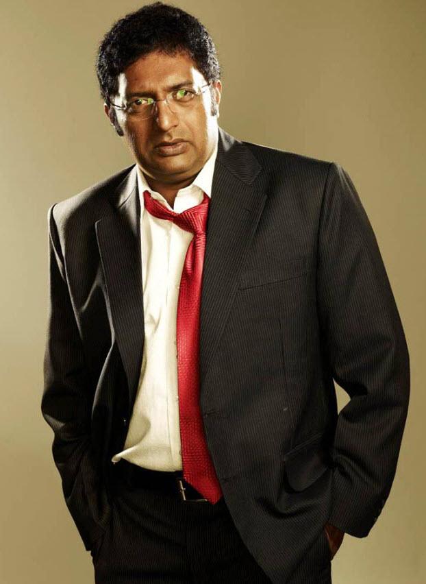 Prakash Raj   Veethi