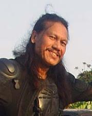 John Islam