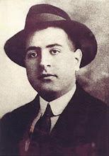 Mário de Sá-Carneiro
